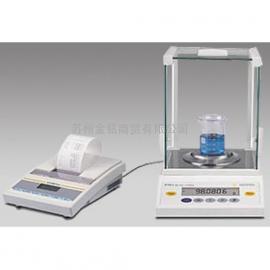 赛多利斯电子天平BT125D/双量程0.01mg天平报价