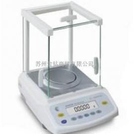 BSA323S�多利斯分析天平1毫克精度