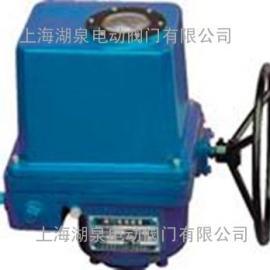 LQ40-1电动执行机构价格