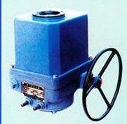 电动头LQ20-1,LQ20阀门电动装置