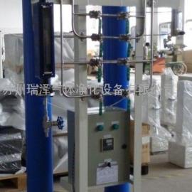 QGZ系列氢气干燥系统