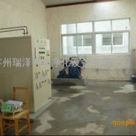 DYC系氮气净化机