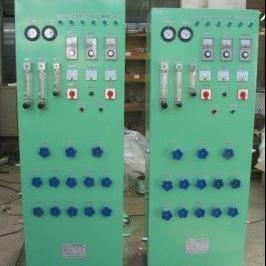 高纯材料生产保护气氛专用氢气净化机