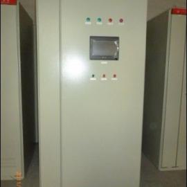 电解水氢气净化机