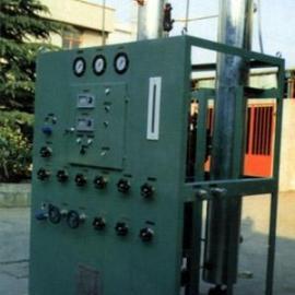 中压、高压系列氧气纯化器