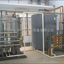 氨分解制氢装置 液氨分解炉 制氢装置