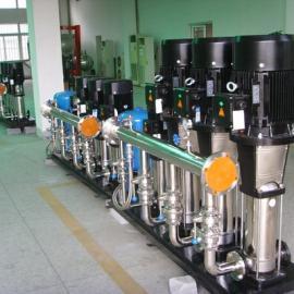 上海恒压变频供水设备供应