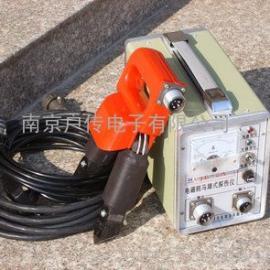 便携式磁粉探伤仪(电磁轭马蹄式探伤仪)