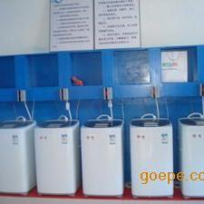 学校洗衣房专用洗衣机控制器 IC卡洗衣机控制器