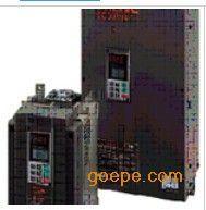 富士变频器FRN3.7F1S-4C;FRN11F1S-4C