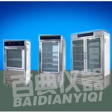PGX-80A光照培养箱,厂家直销光照培养箱价格bd