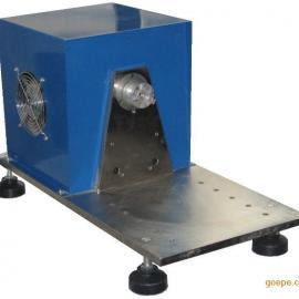 磁粉测功机