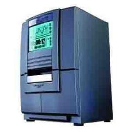 定氮仪/全自动凯氏定氮仪 价格|厂家