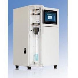 全自动凯氏定氮仪/自动定氮仪价格