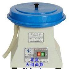 供应PG-1金相试样抛光机价格,精密预磨机