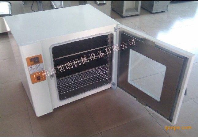 五谷杂粮电烤箱