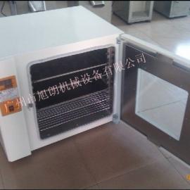 五谷�s�Z�烤箱
