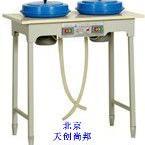 北京PG-2金相试样抛光机,金相预磨机价格