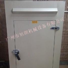 烤箱- 五谷杂粮烤箱→小型烘培机→烤箱
