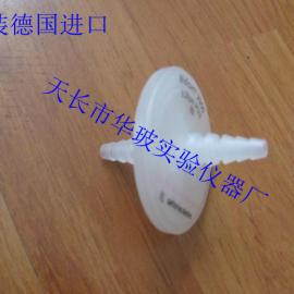 �硫CEMS通用阻水�^�V器