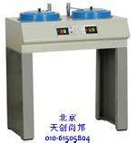 北京PG-2C立式金相试样抛光机,金相预磨机厂价直销