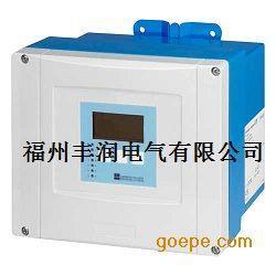 FMU90-R11CA131AA3A超声波物位变送器