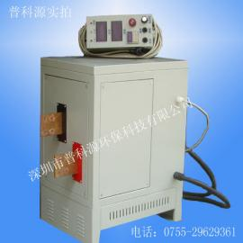 电解除油提纯电源,电解除油电源