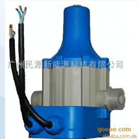 水泵控制器水泵�毫��_�P�子�毫��_�P