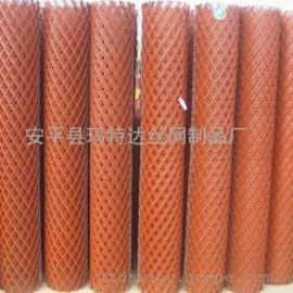 钢板网|钢板网价格|钢板网生产钢板网定做|