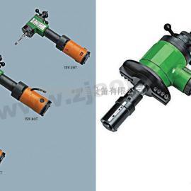 澳太管子坡口机ISY-80T电动管子坡口机气动管子坡口机