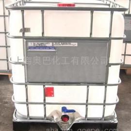 美国纳尔科NALCO 7546微聚物乳液造纸助留剂