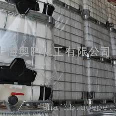 韩国进口固着剂定着湿部系统阴离子杂质