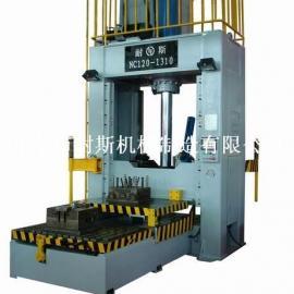 南京合模机|温州合模机|东莞合模机