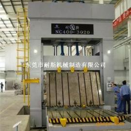 500吨合模机|深孔钻机床|合模机