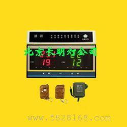 智能型机房温度湿度巡检仪