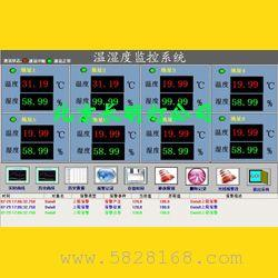 GSM机房温度华氏温标监控体系