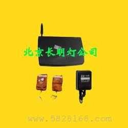 GSM机房温度湿度监控系统