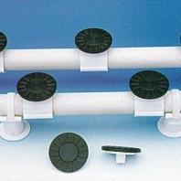 HX振动曝气器