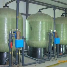 软化水设备,工业软化水处理设备,硬水软化处理
