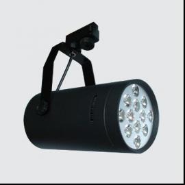 环保led轨道灯丨深圳led轨道灯