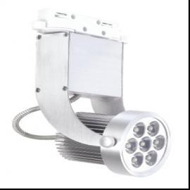 环保led轨道灯丨节能led轨道灯