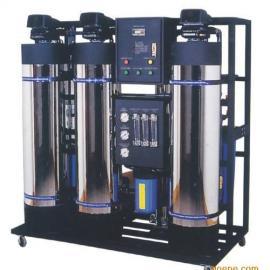 江门纯水机,江门直饮水设备,江门水处理设备