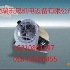 北京独家提供D2D146-BG03-14