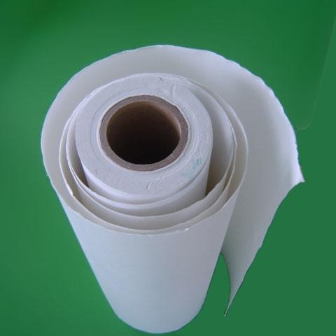 大气测试滤纸 血液过滤纸