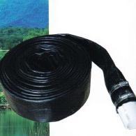 高品质曝气软管