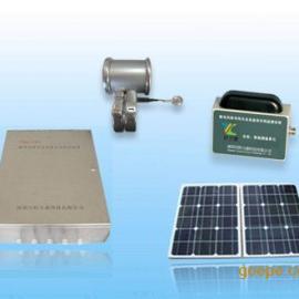 输电线路导线振动在线监测系统