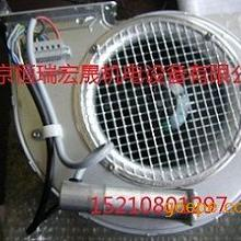 特价销售G2D180-BD18-11