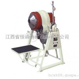 XMB棒磨机,小型棒磨机,实验室磨矿设备