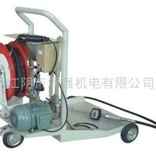 电动机油注油机,电动润滑油加注机E-200-ER
