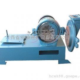 XPF圆盘粉碎机,实验粉碎机,小型密封粉碎机